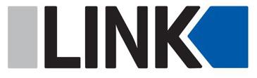 Logo der Firma LINK